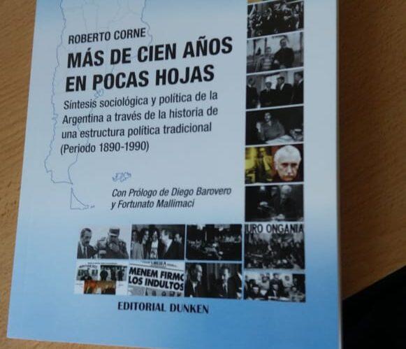 CUANTOS ARGENTINOS SOMOS DE CLASE ALTA, MEDIA Y BAJA – INSE 2019 – estratificación social y concentración del ingreso